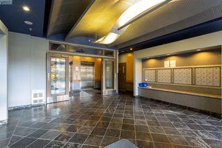 Photo 23: 602 860 View St in VICTORIA: Vi Downtown Condo for sale (Victoria)  : MLS®# 801378