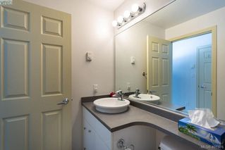 Photo 17: 602 860 View St in VICTORIA: Vi Downtown Condo for sale (Victoria)  : MLS®# 801378