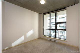 Photo 10: 602 860 View St in VICTORIA: Vi Downtown Condo for sale (Victoria)  : MLS®# 801378