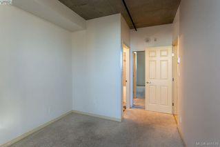 Photo 15: 602 860 View St in VICTORIA: Vi Downtown Condo for sale (Victoria)  : MLS®# 801378