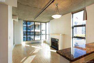 Photo 4: 602 860 View St in VICTORIA: Vi Downtown Condo for sale (Victoria)  : MLS®# 801378
