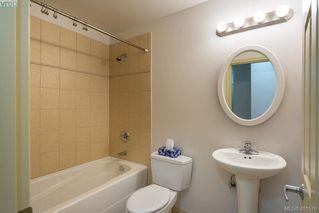 Photo 12: 602 860 View St in VICTORIA: Vi Downtown Condo for sale (Victoria)  : MLS®# 801378