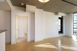 Photo 9: 602 860 View St in VICTORIA: Vi Downtown Condo for sale (Victoria)  : MLS®# 801378