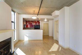 Photo 20: 602 860 View St in VICTORIA: Vi Downtown Condo for sale (Victoria)  : MLS®# 801378