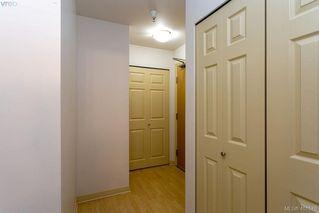 Photo 18: 602 860 View St in VICTORIA: Vi Downtown Condo for sale (Victoria)  : MLS®# 801378