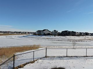 Photo 27: : Beaumont House for sale : MLS®# E4135998