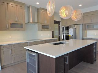 Photo 4: : Beaumont House for sale : MLS®# E4135998