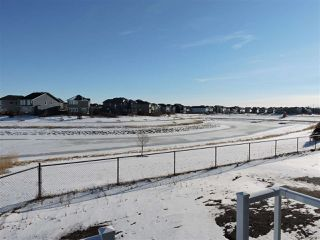 Photo 26: : Beaumont House for sale : MLS®# E4135998