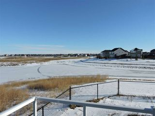 Photo 25: : Beaumont House for sale : MLS®# E4135998