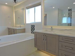Photo 21: : Beaumont House for sale : MLS®# E4135998