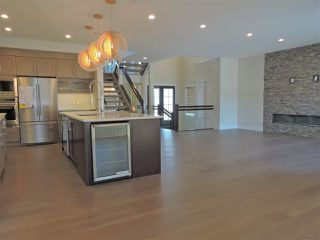 Photo 7: : Beaumont House for sale : MLS®# E4135998