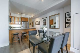 Photo 7: 814 168 E King Street in Toronto: Moss Park Condo for sale (Toronto C08)  : MLS®# C4307727