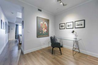 Photo 16: 814 168 E King Street in Toronto: Moss Park Condo for sale (Toronto C08)  : MLS®# C4307727