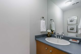 Photo 18: 814 168 E King Street in Toronto: Moss Park Condo for sale (Toronto C08)  : MLS®# C4307727