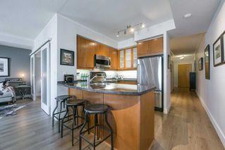 Photo 10: 814 168 E King Street in Toronto: Moss Park Condo for sale (Toronto C08)  : MLS®# C4307727