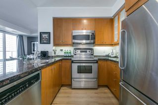 Photo 11: 814 168 E King Street in Toronto: Moss Park Condo for sale (Toronto C08)  : MLS®# C4307727