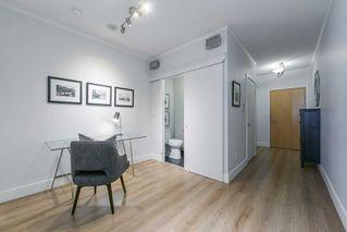 Photo 17: 814 168 E King Street in Toronto: Moss Park Condo for sale (Toronto C08)  : MLS®# C4307727