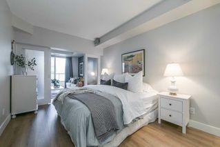 Photo 14: 814 168 E King Street in Toronto: Moss Park Condo for sale (Toronto C08)  : MLS®# C4307727