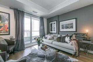 Photo 2: 814 168 E King Street in Toronto: Moss Park Condo for sale (Toronto C08)  : MLS®# C4307727