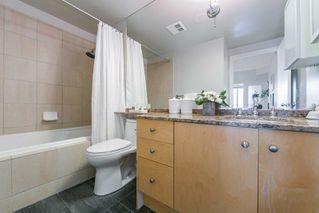 Photo 15: 814 168 E King Street in Toronto: Moss Park Condo for sale (Toronto C08)  : MLS®# C4307727