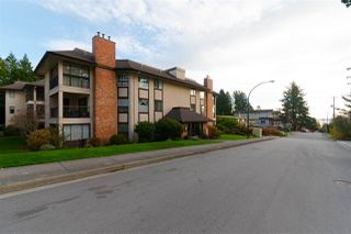 "Photo 2: 107 1480 VIDAL Street: White Rock Condo for sale in ""THE WELLINGTON"" (South Surrey White Rock)  : MLS®# R2325791"