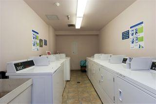 "Photo 19: 1201 7275 SALISBURY Avenue in Burnaby: Highgate Condo for sale in ""Kingsbury"" (Burnaby South)  : MLS®# R2328911"