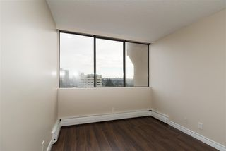 "Photo 12: 1201 7275 SALISBURY Avenue in Burnaby: Highgate Condo for sale in ""Kingsbury"" (Burnaby South)  : MLS®# R2328911"