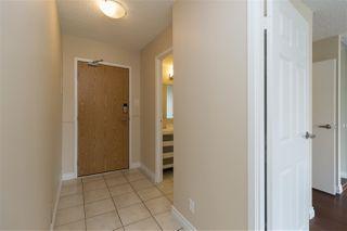 "Photo 8: 1201 7275 SALISBURY Avenue in Burnaby: Highgate Condo for sale in ""Kingsbury"" (Burnaby South)  : MLS®# R2328911"