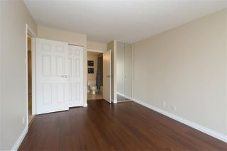 "Photo 10: 1201 7275 SALISBURY Avenue in Burnaby: Highgate Condo for sale in ""Kingsbury"" (Burnaby South)  : MLS®# R2328911"