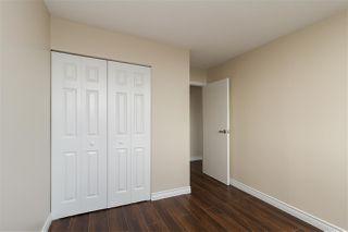 "Photo 13: 1201 7275 SALISBURY Avenue in Burnaby: Highgate Condo for sale in ""Kingsbury"" (Burnaby South)  : MLS®# R2328911"