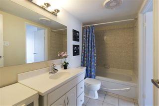 "Photo 11: 1201 7275 SALISBURY Avenue in Burnaby: Highgate Condo for sale in ""Kingsbury"" (Burnaby South)  : MLS®# R2328911"