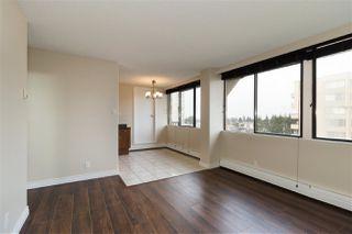 "Photo 7: 1201 7275 SALISBURY Avenue in Burnaby: Highgate Condo for sale in ""Kingsbury"" (Burnaby South)  : MLS®# R2328911"