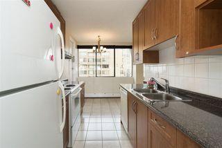 "Photo 3: 1201 7275 SALISBURY Avenue in Burnaby: Highgate Condo for sale in ""Kingsbury"" (Burnaby South)  : MLS®# R2328911"