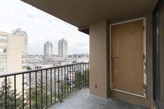 "Photo 15: 1201 7275 SALISBURY Avenue in Burnaby: Highgate Condo for sale in ""Kingsbury"" (Burnaby South)  : MLS®# R2328911"