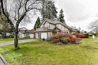 "Photo 2: 8441 156A Street in Surrey: Fleetwood Tynehead House for sale in ""Emerald Park"" : MLS®# R2329369"