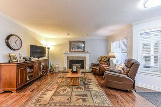 "Photo 10: 8441 156A Street in Surrey: Fleetwood Tynehead House for sale in ""Emerald Park"" : MLS®# R2329369"