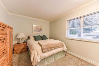 "Photo 12: 8441 156A Street in Surrey: Fleetwood Tynehead House for sale in ""Emerald Park"" : MLS®# R2329369"