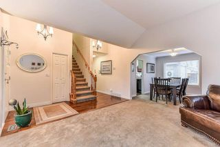 "Photo 5: 8441 156A Street in Surrey: Fleetwood Tynehead House for sale in ""Emerald Park"" : MLS®# R2329369"
