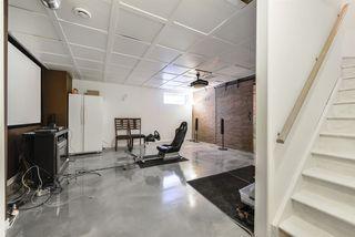 Photo 27: 10237 147 Street in Edmonton: Zone 21 House for sale : MLS®# E4140069