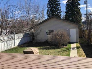Photo 29: 10237 147 Street in Edmonton: Zone 21 House for sale : MLS®# E4140069