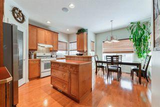 Photo 11: 10237 147 Street in Edmonton: Zone 21 House for sale : MLS®# E4140069