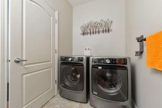 Photo 15: 10237 147 Street in Edmonton: Zone 21 House for sale : MLS®# E4140069