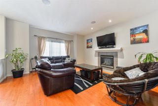 Photo 7: 10237 147 Street in Edmonton: Zone 21 House for sale : MLS®# E4140069