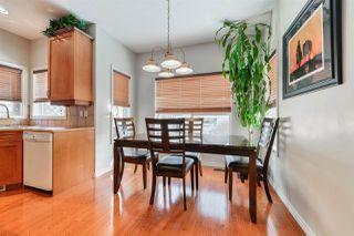 Photo 12: 10237 147 Street in Edmonton: Zone 21 House for sale : MLS®# E4140069