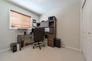 Photo 26: 10237 147 Street in Edmonton: Zone 21 House for sale : MLS®# E4140069