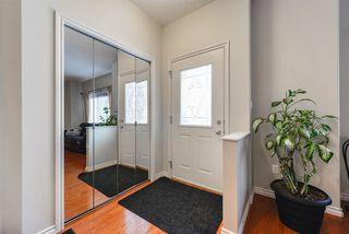 Photo 2: 10237 147 Street in Edmonton: Zone 21 House for sale : MLS®# E4140069