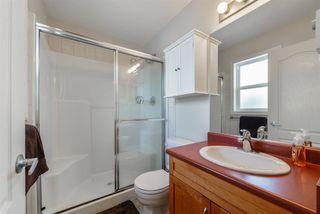 Photo 20: 10237 147 Street in Edmonton: Zone 21 House for sale : MLS®# E4140069