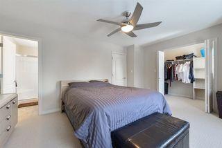 Photo 17: 10237 147 Street in Edmonton: Zone 21 House for sale : MLS®# E4140069