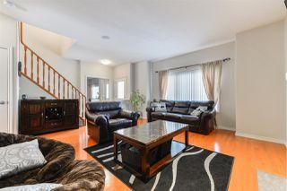 Photo 5: 10237 147 Street in Edmonton: Zone 21 House for sale : MLS®# E4140069