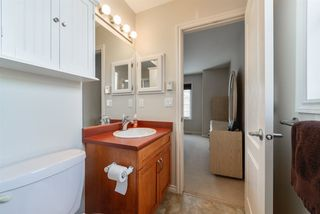 Photo 19: 10237 147 Street in Edmonton: Zone 21 House for sale : MLS®# E4140069